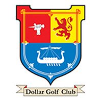 Dollar Golf Club
